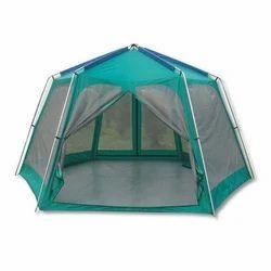 Bali Camping Tents