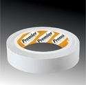 Double Sided Tissue Tape Roll