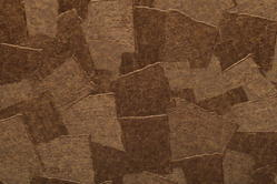 Charcoal Wall Panel CH 8018