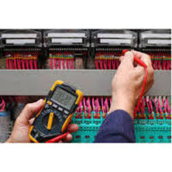 Electrical Testing Service
