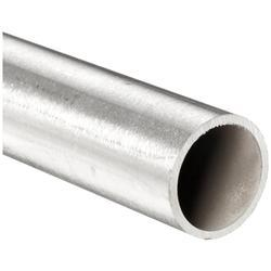 SS316 Seamless Tube