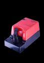 2/3 Way Motorized Slipper Type Valve
