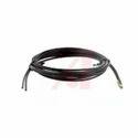 E32-T21 Omron Fiber Optic Sensors