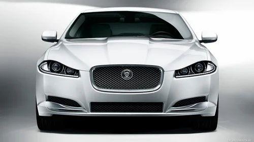 Luxury Car Rental Jaguar Luxury Car Rental Audi Travel Travel