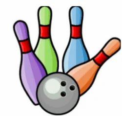 Bowling Tattoo