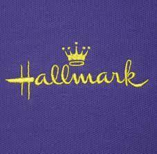 Embroidered Logo Logo Embroidery Manufacturer From Mumbai