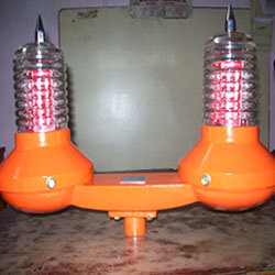 Twin Aviation Light