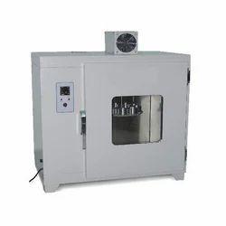 Loss On Heating Test Equipment