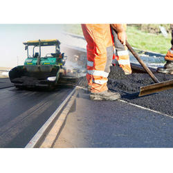 Road Construction Recruitment Service