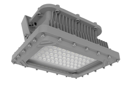 Explosion Proof LED Flood Light
