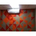 Wall Acoustic Panels