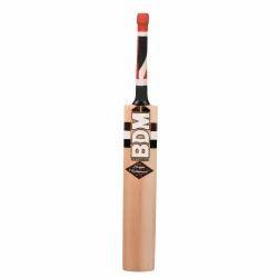 BDM Player's Autograph Cricket Bat