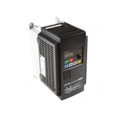 Omron Industrial Automation 3G3MX2-A4040 AC Drive Motor