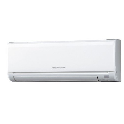 Split Air Conditioner And Window Air Conditioner Authorized - Mitsubishi air conditioning dealers