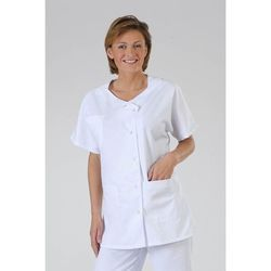 Pharma Uniform