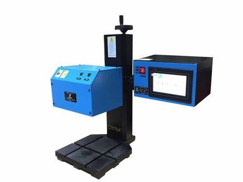 Engraving Marking Machine