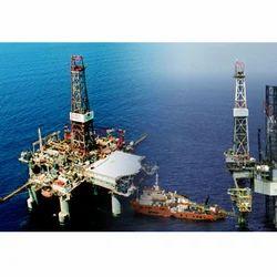 Marine Shipyard Drilling Recruitment Service