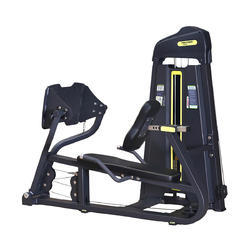 Seated Leg Press CS-015(SINGLE)