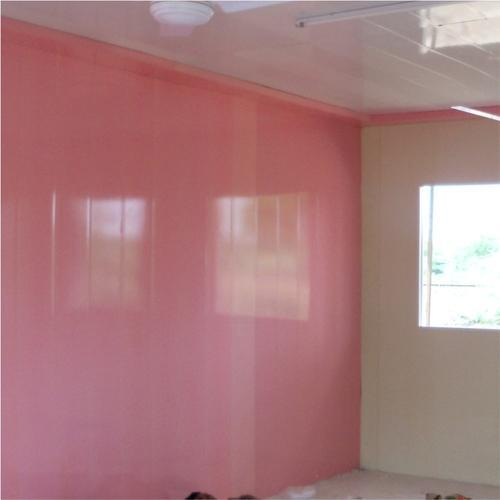 PVC Celling & Paneling - PVC Ceiling Panel Manufacturer from Ahmedabad