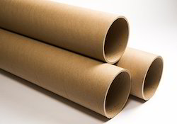 Paper Tubes For Carpets