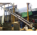 Rigid Screw Conveyor