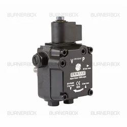 Suntec Oil Pump AS47C