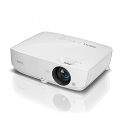 Benq MX532P 3d XGA  Business Projector