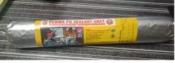 Polyurethane Sealant Grey