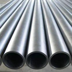 302 Seamless Tubes