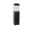 LED Bollard Light Estela 6