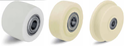Nylon Pulley Wheel