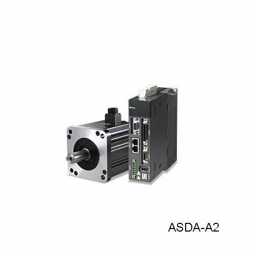 Ac Servo Motors And Drives Asda A2 Ac Servo Motors And Drives