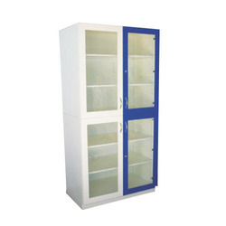Chemical Cabinets