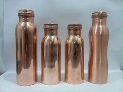 copper bottle price