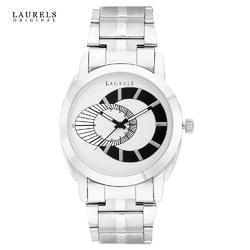 Stylish Wrist Watch For Men