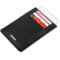ATM Card Cover