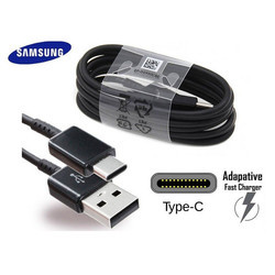 Fast Charger USB Data Cable