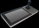 HIKVISION Keyboard DS-1600KI