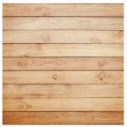 Shera Plank Shera Wood Planks Wholesale Distributor From