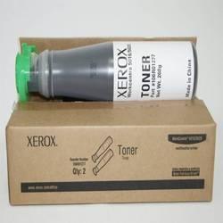 Xerox WC 5016/5020 Toner