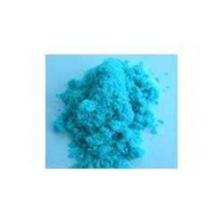 Cupric Chloride Anhydrous
