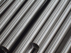 Anti Corrosion Tubes