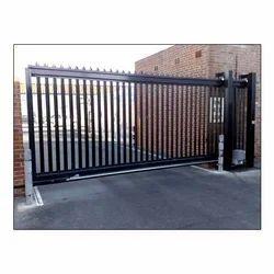 MS Gate