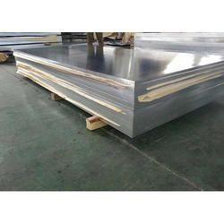 Aluminum Alloy 5083 Plate