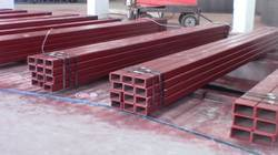 Red Oxide Primers Paint
