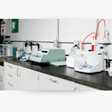 Analytical Machine Testing Service