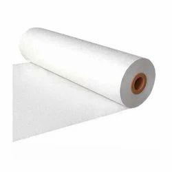 Discreet Nomex Paper