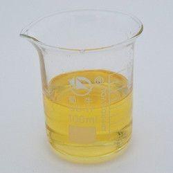 Veer Liquid Bio Pesticides