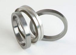 Hastelloy Rings