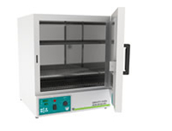 Convection Ovens In Chennai Tamil Nadu India Indiamart